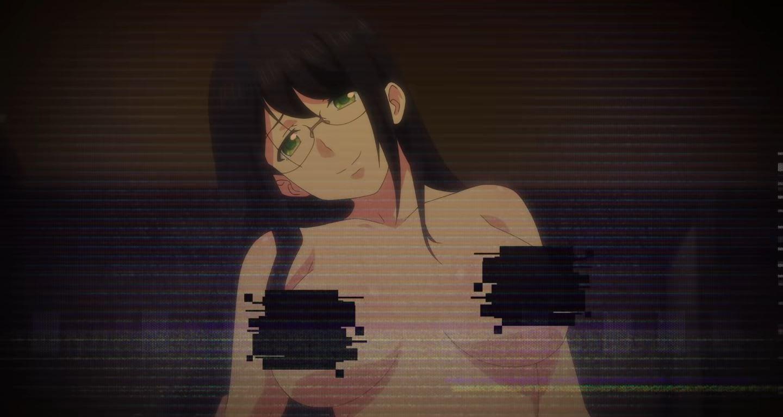ShuumatsunoHarem Sexy Trailer 28