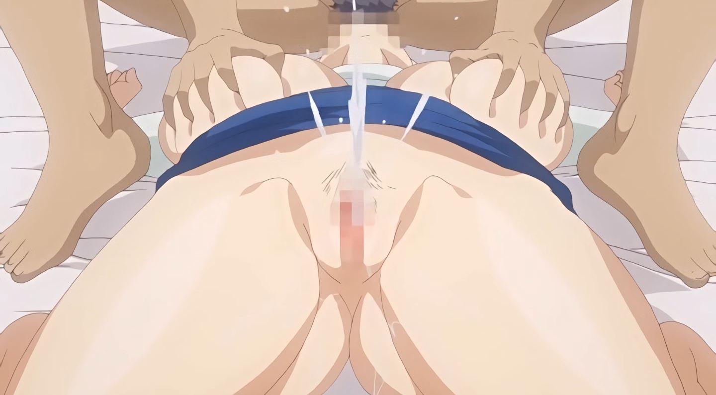 ToshoshitsunoKanojo Episode4 25