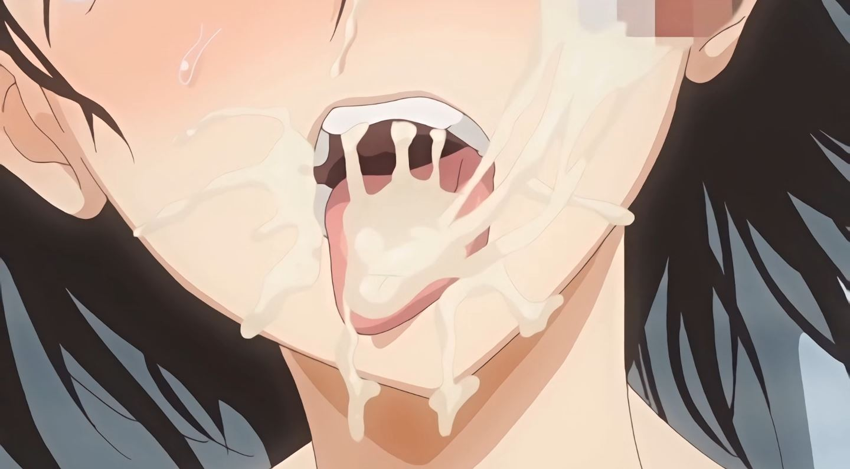 ToshoshitsunoKanojo Episode4 28