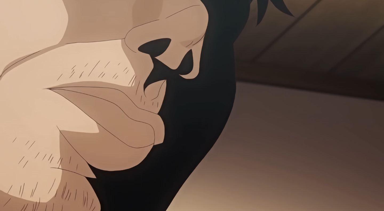 ToshoshitsunoKanojo Episode4 33