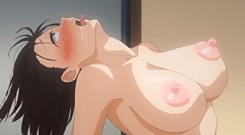 ToshoshitsunoKanojo Episode4 47