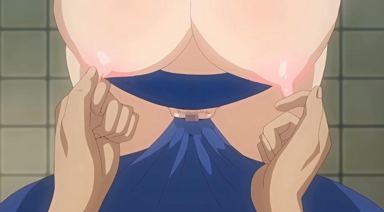 ToshoshitsunoKanojo Episode4 9