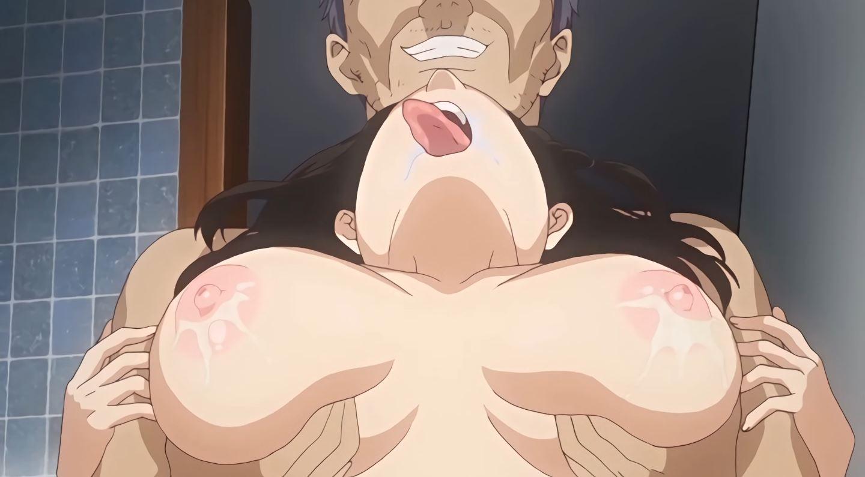 ToshoshitsunoKanojo Episode4 97