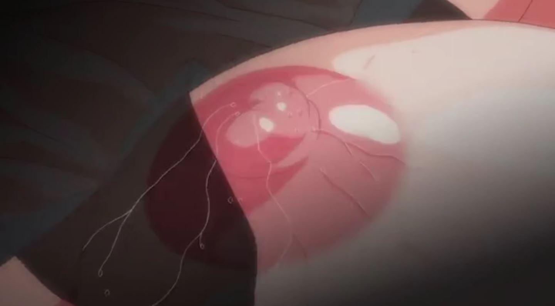 ZokuOujoandOnnaKishiW Episode1 PV 7