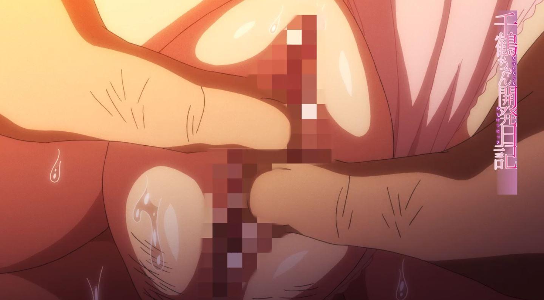 ChizuruchanKaihatsuNikki Episode1 PV 15
