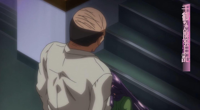 ChizuruchanKaihatsuNikki Episode2 PV 5