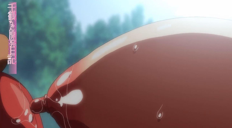 ChizuruchanKaihatsuNikki Episode3 PV 12