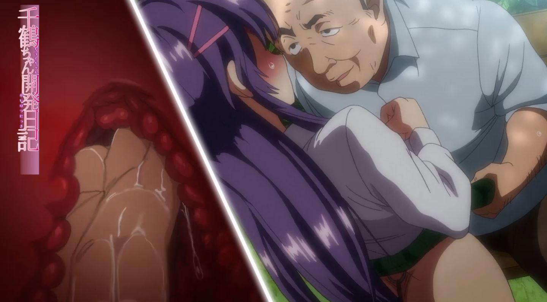 ChizuruchanKaihatsuNikki Episode3 PV 7