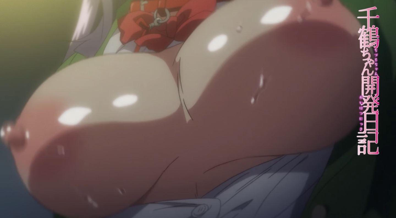 ChizuruchanKaihatsuNikki Episode5 PV 16