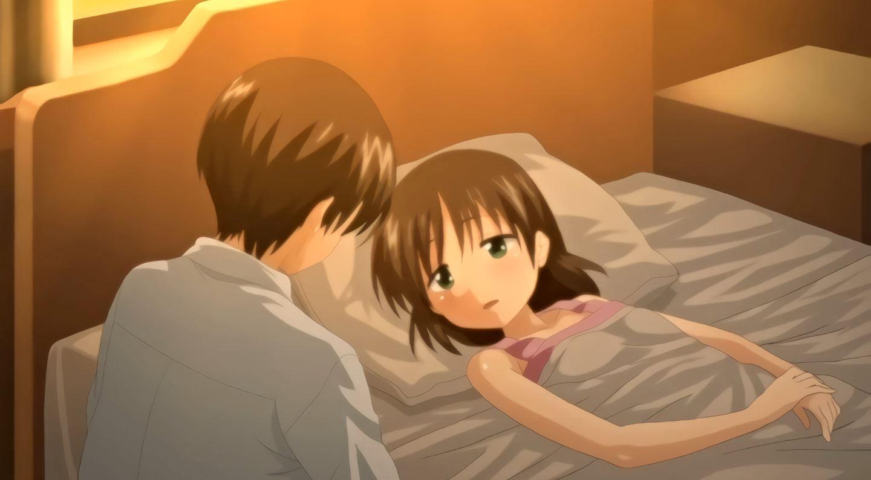 OyasumiSex EroAnime Episode4 15