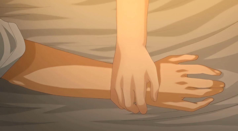 OyasumiSex EroAnime Episode4 16