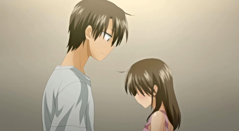 OyasumiSex EroAnime Episode4 20