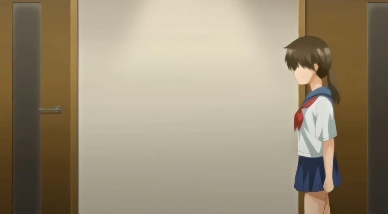 OyasumiSex EroAnime Episode4 31