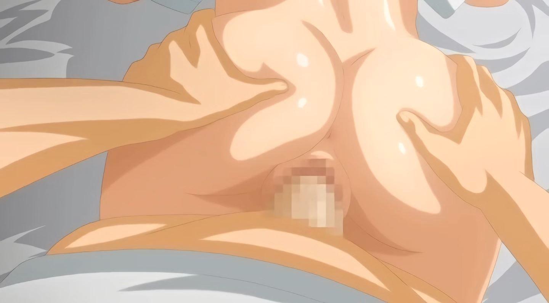 OyasumiSex EroAnime Episode4 77
