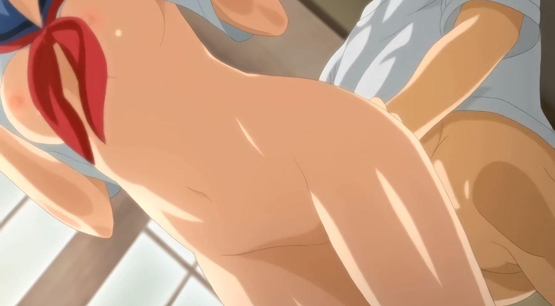 OyasumiSex EroAnime Episode4 79