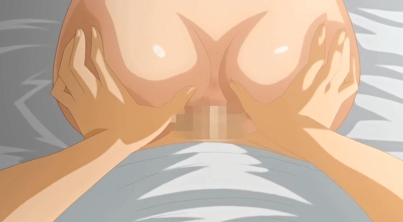 OyasumiSex EroAnime Episode4 80