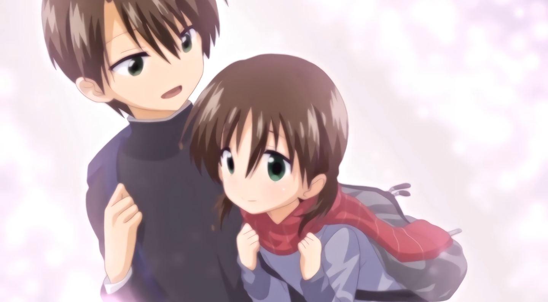 OyasumiSex EroAnime Episode4 85
